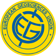 European Geosciences Union